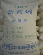 盘锦PP   F401 新料颗粒原料编织袋、编织布、捆包带