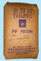供应 PP(聚丙烯) 台湾台化K1011 通用塑料