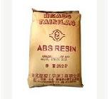 低价销售ABS 台湾台化 AG15A2