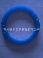PP汽车减震器塑料轴承芯片通用工程塑料