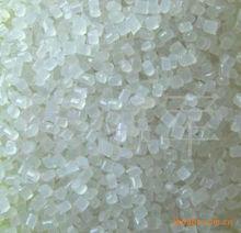 供应【塑料编织袋】用优质透明pp再生料厂家大量供应