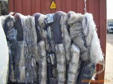 PVC 用以 做各种PVC 片材卷筒 片材包装料 吸塑合
