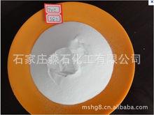 供应通用塑料 pvc SG7
