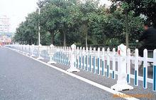 供应道路PVC护拦
