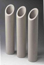 供应塑料制品,承接各种塑料制品定制加工,塑料制品