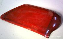 加工定制  出售多款超强耐老化塑料制品