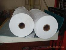LDPE塑料薄膜 pe薄膜筒料 包装膜