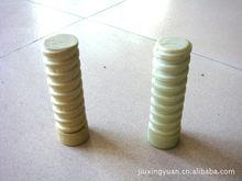 厂家直销 各种塑料制品 加工定制 塑料箱 塑料盒