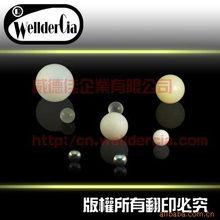 多款式工程塑料制珠子/PP珠/尼龙珠/PEEK珠等