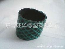 生产供应塑料软管 花园管系列 花园管厂家直销