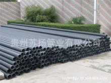 供应预应力混凝土用塑料波纹管(图)