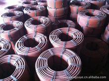 【RPE】阻燃聚乙烯穿线管和其他塑料管材及塑料颗粒