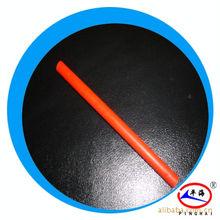供应pvc硬管,塑料硬管