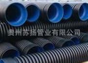 混凝土用波纹管、预应力现浇塑料波纹管、桥梁塑料波纹