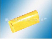 厂家供应 塑料螺旋管 塑料螺旋管生产线