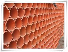 供应HDPE硅芯管商,HDPE硅芯管公司,HDPE
