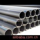长期供应优质腐蚀性液体输送PVC化工硬管