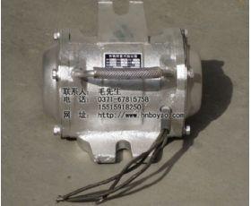 广西南宁附着式高频振动器,附着式高频振捣器,混凝土振动器(图)图片