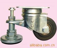 """""""新兴脚轮""""脚轮、万向轮供应C级轻重型加硬橡胶、PP工业轮子"""