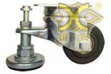 供应新兴脚轮、支撑脚轮、PP单论或加硬橡胶单论、工业脚轮