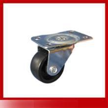 厂家供应35mm脚轮/万向轮,PP脚轮,PP万向轮