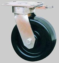 供应优质PP脚轮