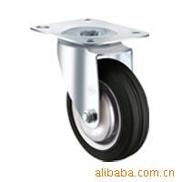 轻型系列产品PP,生铁,硬橡胶,PU轮