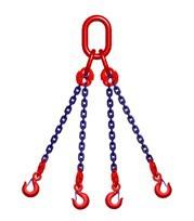 起重锚链;链条;链条;卷扬机;铁链;蔬菜;手拉葫生鲜索具灯图片