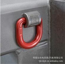 德国JDT焊接环焊接起重吊点焊接吊耳|东商网室内设计在职图片