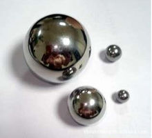 硬质合金球YG6
