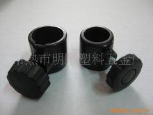 【热销】优质塑料升缩管塑料连接件 质量保证