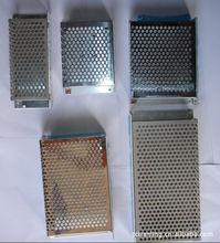 供应led电源外壳 led常用电源外壳 300Wled电源外壳