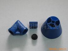 【推荐】优质开卷架塑料配件 塑料制品  配件塑料 注塑塑料 配件