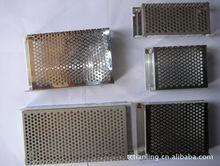 供应 批发各类 led外壳  led电源外壳  最便宜的led外壳