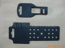 热销五金工具 塑料工具吊牌 工具塑料吊卡 吊卡塑料 pp吊卡