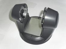 固定支架 防护罩 外壳