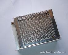 供应 低价led外壳   天长最好的led外壳 70W100W 60W30W led外壳