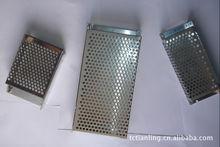 厂家直销五金配件优质高频头外壳