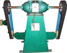 立式砂带机 砂带机 电动砂带机 手提砂带机 双头砂带机图片