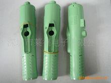 VZ-1812PS/VZ-3007PS外壳