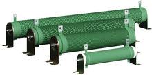 产销制动电阻 电阻器