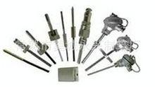 厂家供应传感器外壳汽车传感器外壳