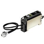 欧姆龙 光电传感器 > 通用示教 光纤传感器 E3X-NM/NT/NV/NVG