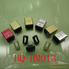 供应HDMI 铝合金外壳