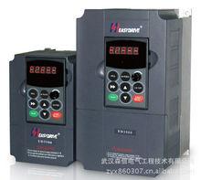 潜江易驱变频器代理武汉易驱总代理ED3500高性能通用变频器现货