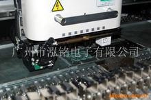 提供各类电子控制板,来样定制,物料代购,生产加工服务