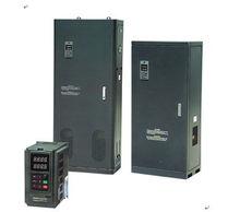 供应CFC610系列开环矢量通用变频器