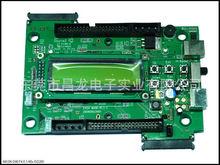 专为电子业界提供各类电子产品的加工服务