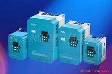 供应欧瑞F2000-G高性能通用变频器