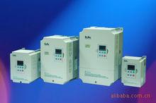 欧瑞(惠丰)F1000-G3550T3D三相通用变频器